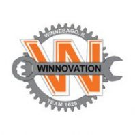 Winnovation