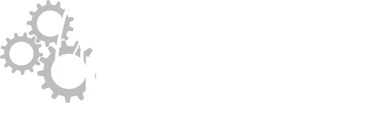 Women of Today's Manufacturing