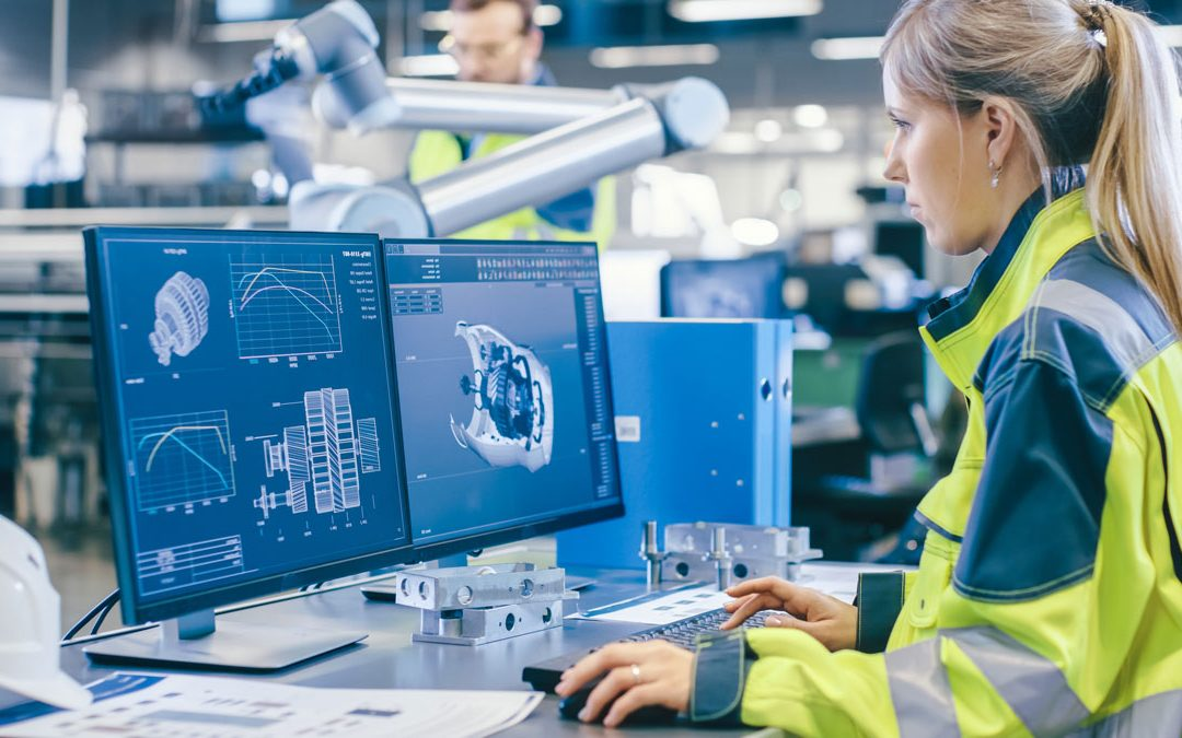 WOTM to Host Upcoming Workshop on Quick Response Manufacturing